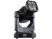 Голова PR Lighting LED BEAM 200