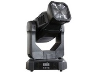 Голова PR Lighting LED BEAM 400
