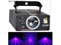 Лазер Light Studio-S120P