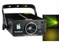 Лазер Light Studio LS-T6130RGY