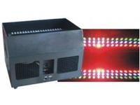 Световой LED прибор City Light CS-B006 DMX FLAME LIGHT