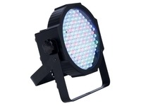 Пар New Light NL-1235 LED FLAT PAR LIGHT