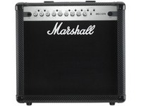 "Комбоусилитель для электрогитары MARSHALL MG50CFX Footswitchable and Programmable Guitar Combo with Reverb & Digital Effects. 1 x 12"" Speaker"