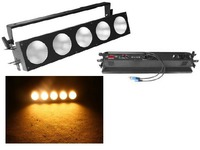 Световой LED прибор YC-WW150 LED warm white Matrix Bar