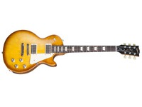 Электрогитара (224823) GIBSON 2017 T LES PAUL TRIBUTE FADED HONEY BURST