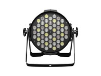 LED прожектор M-Light ML 56 RGBW 54x3W