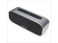 Портативная Bluetooth колонка Cambridge Audio 2.0 G2 Mini