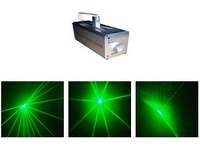 Лазер TVS VS-998 Green Beam Laser 50mw
