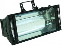 Стробоскоп EUROLITE  Superstrobe 2700 DMX