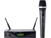 Радио микрофон AKG WMS450 Vocal Set/D5