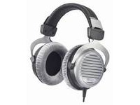 Наушники BEYERDYNAMIC DT 990 Edition 600 Om
