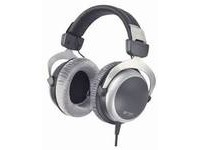 Наушники BEYERDYNAMIC DT 770 Edition 250 Om