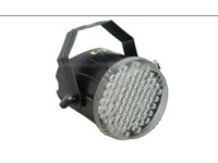 Стробоскоп LED New Light M-PL45 LED color Strobe