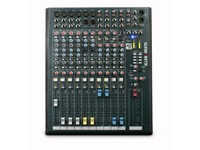 Микшерный пульт Allen Heath XB14
